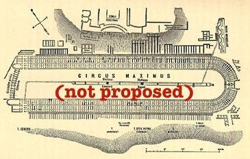 circusplan