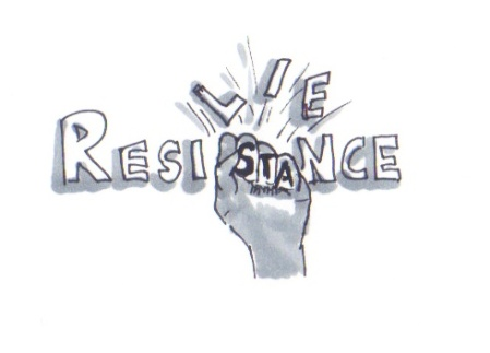 SMA 6 from resilience to resistance
