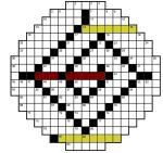 MJHS grid