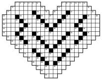 take heart PD
